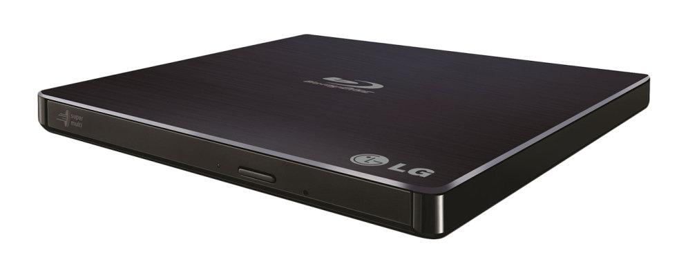 lg-bp55eb40-blu-ray-rw-negro-unidad-de-disco-optico