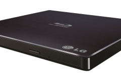 lg-bp55eb40-blu-ray-rw-negro-unidad-de-disco-optico