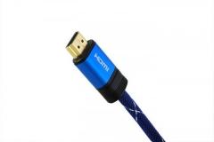 cable3gohdmimmv25m (1)