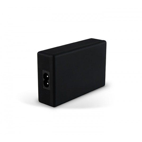 CARGADOR 3GO 5 PUERTOS USB 10A CHR5U10A