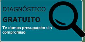Reparación de portátiles en Murcia【679731648】| Powerocasion