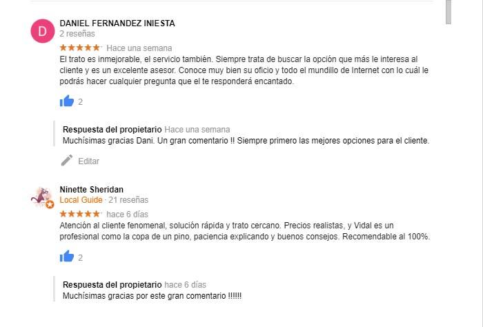 Reparacion de Ordenadores en Murcia【679731648】| Powerocasion