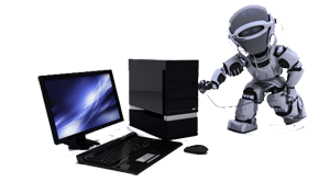 Reparacion de Ordenadores en Alcantarilla【679731648】| Powerocasion