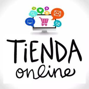Tienda de Informática en Murcia barato y rápido - Powerocasion