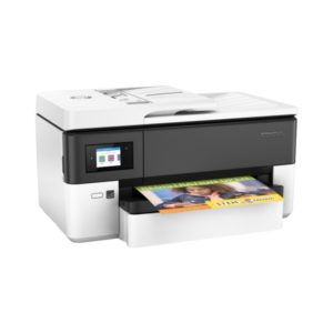 MULTIFUNCION HP OFFICEJET PRO E 7720A FAX Y0S18A
