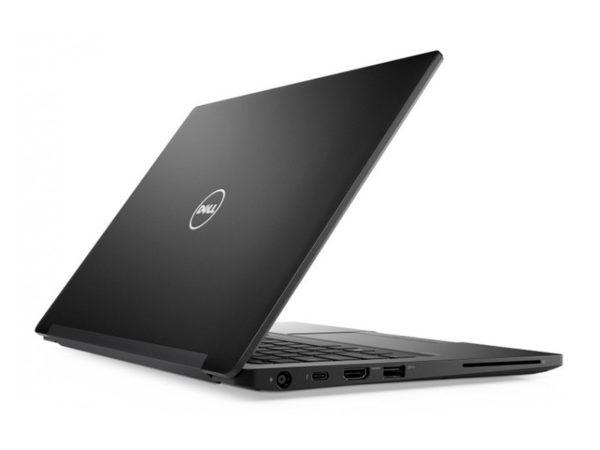 Ordenador portátil Dell Latitude 7280 i5 6300U Ocasion