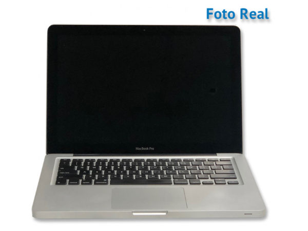 Apple Portátil MacBook Pro 9,2 A1278 OCASION