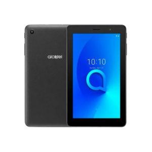 TABLET ALCATEL 1T PRIME BLACK 7″-QC1.3-1GB-8GB