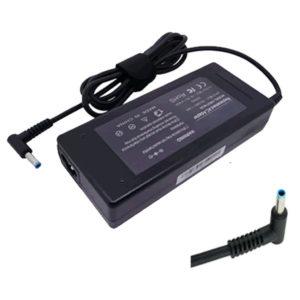 ALIMENTADOR COMP HP 19.5V 3.33A 4.5X3.0MM PIN CENT