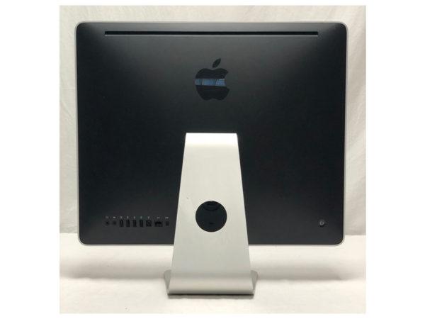 """Apple All in One Imac 20"""" Aluminio A1224 OCASION"""