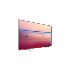 TELEVISION 55″ PHILIPS 55PUS6754 4K HDR SMART TV AMBILIGHT