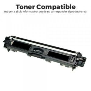 TAMBOR COMPATIBLE HP CF219A NEGRO 12000 PAGINAS