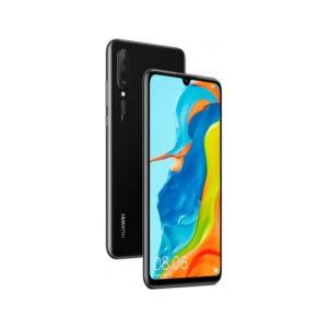 TELEFONO MOVIL HUAWEI P30 LITE BLACK 6.15″-OC2.2-6GB-256GB
