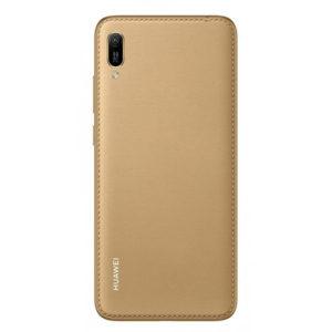 TELEFONO MOVIL HUAWEI Y6 2019 4G MARRON 6.09″-QC2.0-2GB-32GB