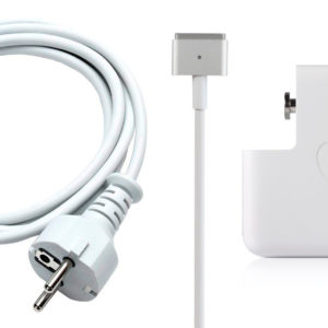 Apple MagSafe 2 45W MD592Z Original