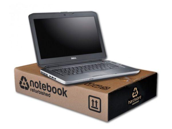 Portátil Dell Latitude E5430 Core i5 3230M Ocasion