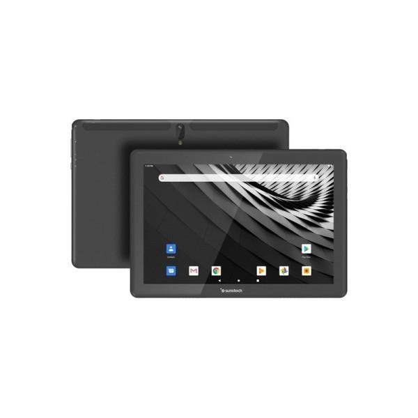 TABLET SUNSTECH TAB1090 3G NEGRA 10.1″-2GB-64GB