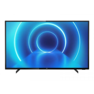 TELEVISION 50″ PHILIPS 50PUS7505 4K UHD HDR SMART TV